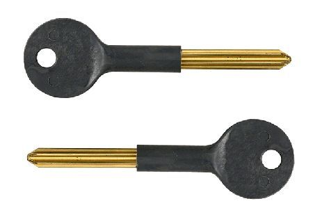 Yale Spare Yale Window Lock Keys At Door furniture direct we sell high quality products at great value including Pair of Yale Window Lock Keys in our Window Security range. We also offer free delivery when you spend over GBP50. http://www.MightGet.com/january-2017-12/yale-spare-yale-window-lock-keys.asp