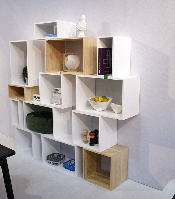 best 25 wall mounted wire shelving ideas on pinterest wall mount center wall mounted tv unit and hide wires on wall