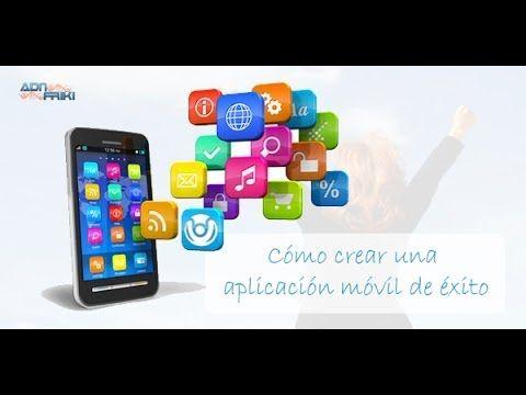 Crear app para Android