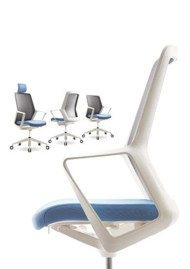 Verco fice Furniture and Seating