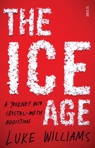The+Ice+Age:+a+journey+into+crystal-meth+addiction