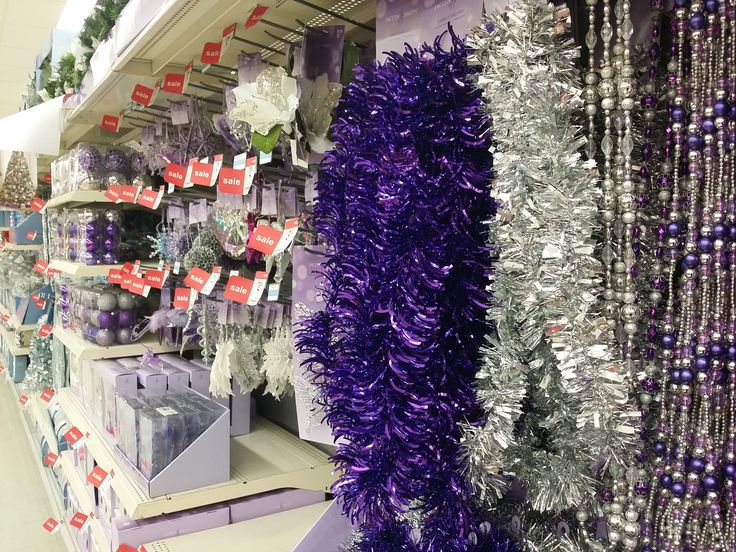 Purple Christmas at Kmart! How would you like to win $75 towards your holiday shopping? Cool, right? Well, I am sharing about Kmart #KmartLayaway (hello, you can get Grumpy Cats). Find out more about how to use layaway to ease stress this shopping season and find out how to enter: http://typeaparent.com/christmas-shopping-online-layaway.html #ad