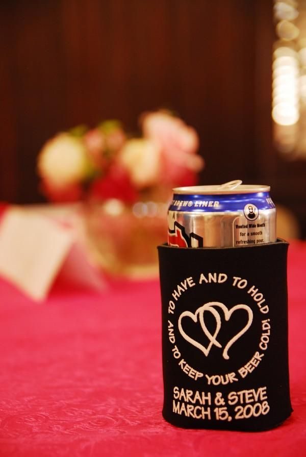 17 Best Images About Koozie Inspiration On Pinterest