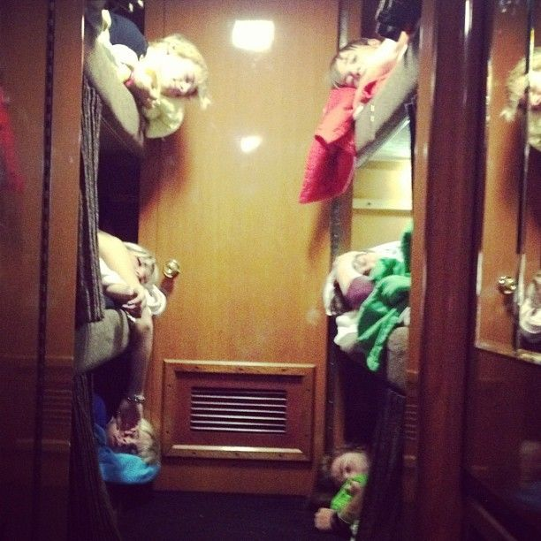 group nap! ....with their color coordinated blankets!! Rydel's hand is in Riker's face!!!