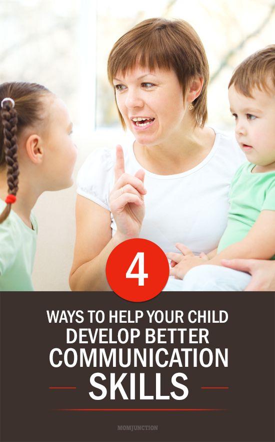 ways to improve communication skills