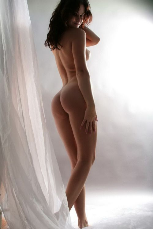 redhead erotic hobart
