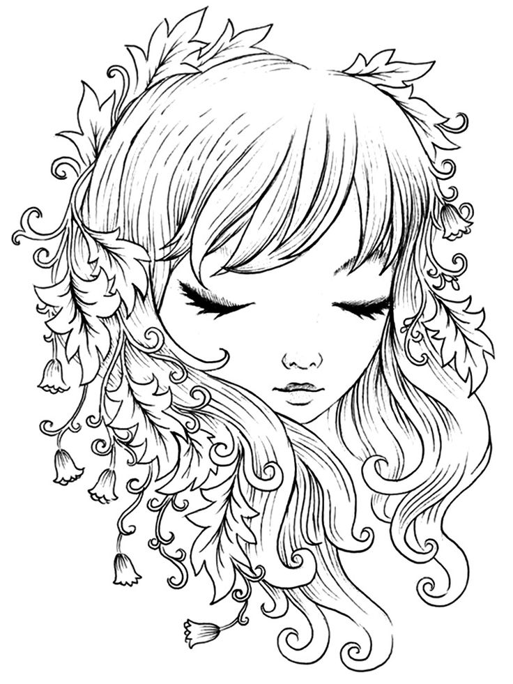 Jeremiah Ketner Coloring Pages To Print For Kids