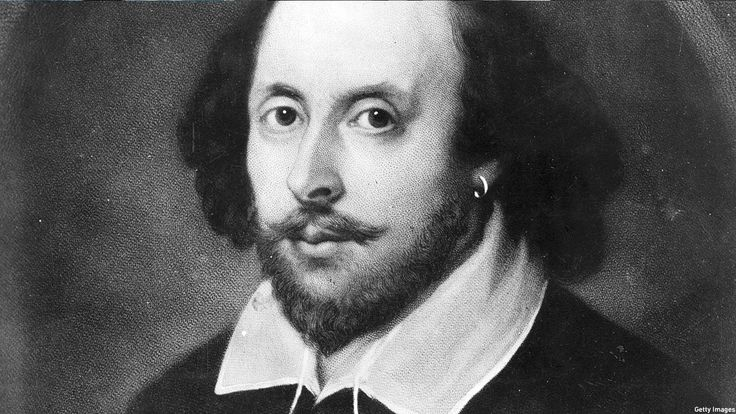 """15 Shakespearean slang terms we should start using- """"you are not for all markets"""" love it!"""