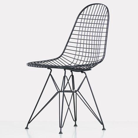 c70148ab81b84cc4292dc62b8dad18bd  eames design wire chair Résultat Supérieur 1 Élégant Eames Fauteuil Und Chaise Napoleon 3 Pour Deco Chambre Stock 2017 Pkt6