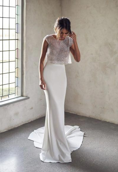 Search results for: Two piece | Kleinfeld Bridal #seathweddingdress