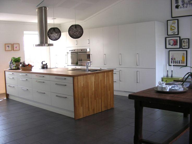Køkken 03