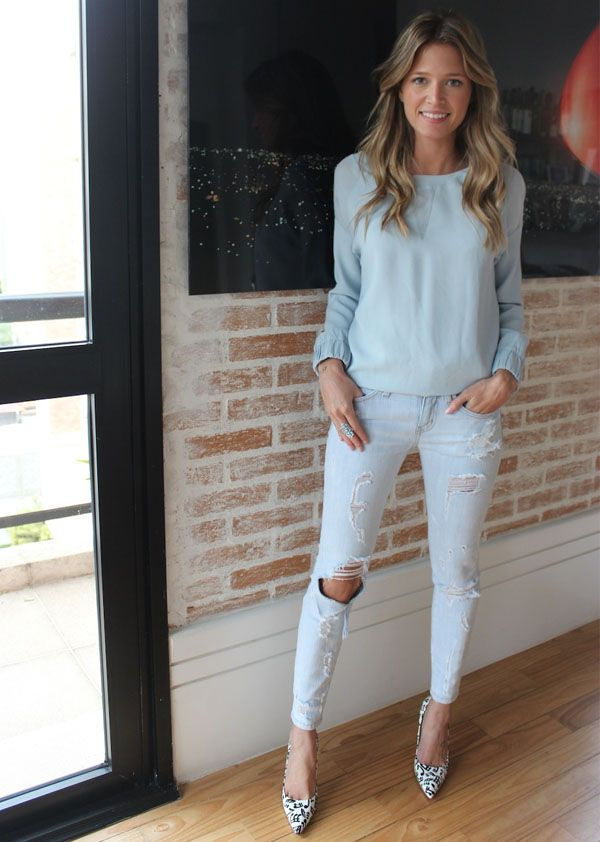 street-style-skinny-destroyed-jeans