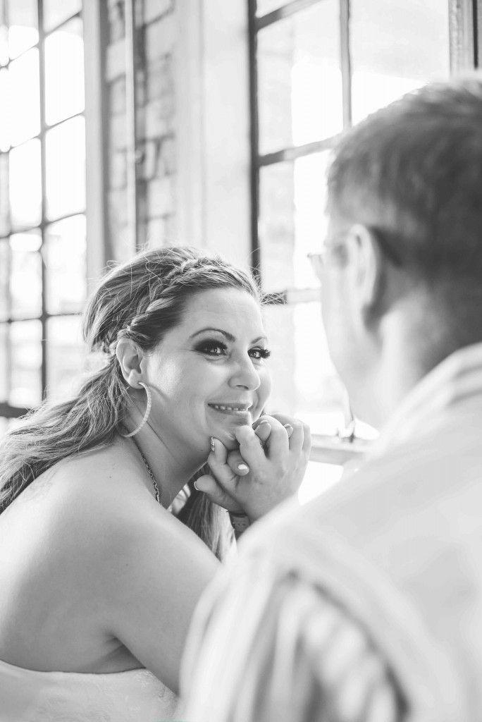 Engagement Photography in Johannesburg. Stunning Photos. Urban Photoshoot. #Urban #Photoshoot #Photography #Engagement #Photos #Johannesburg « Carla Adel Photography Blog