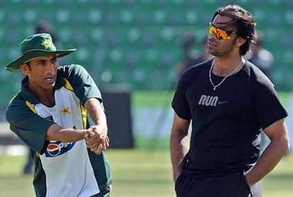 we look at how Shoaib Akhtar is planning to own a PSL team