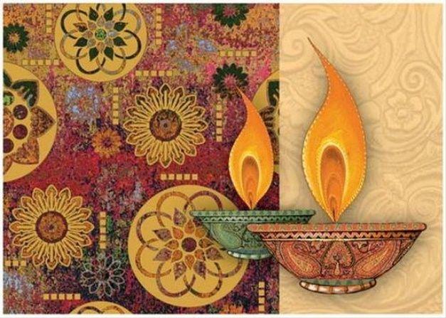 Ноября, сайт индийский открыток