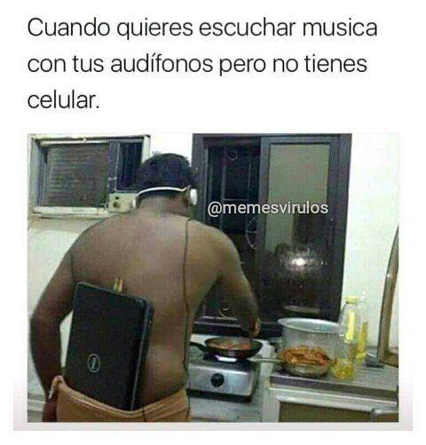 Reposting @memesvirulos: Cómo no se me ocurrió antes! 😄 #MemesVirulos • • • • • #chiste #risa #soloenvenezuela #argentina #humor #humorlatino #moriderisa #colombia #venezuela #meme #risas #peru #memes #ecuador #chistetipico #mexico #panama #venezolanos #chistoso #chile #gracioso #españa #lima #cdmx #caracas #buenosaires #mama #musica #chistes