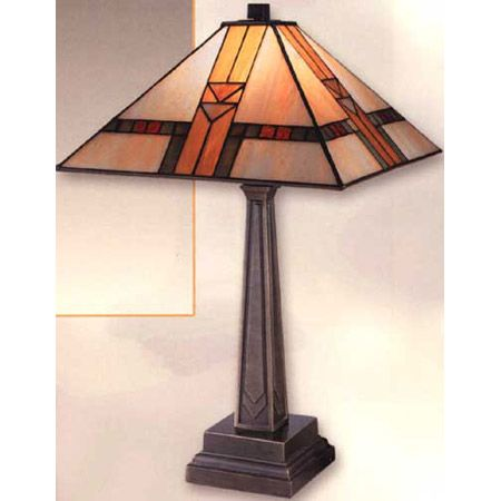 1000 ideas about craftsman table lamps on pinterest. Black Bedroom Furniture Sets. Home Design Ideas