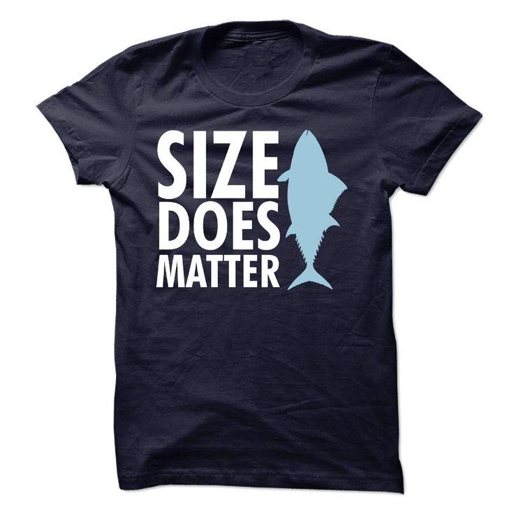 Best 25 fishing t shirts ideas on pinterest fishing for Magellan fishing shirts wholesale