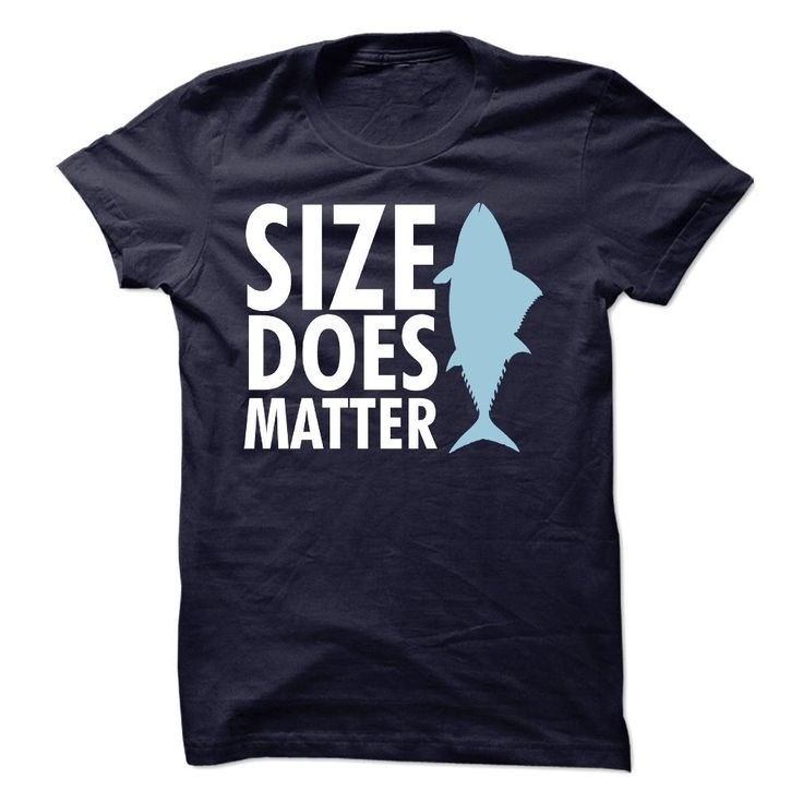 25+ Best Ideas About Fishing T Shirts On Pinterest