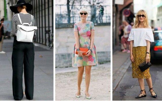 Kişisel iş kıyafetleri ile 5 Yaz kombin önerisi | kadın ve trend