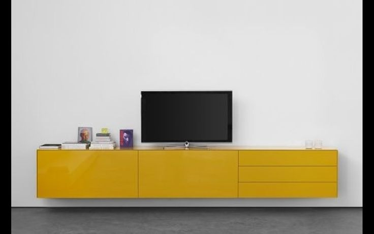 Special Things Float buffet (Melbourne based furniture makers)