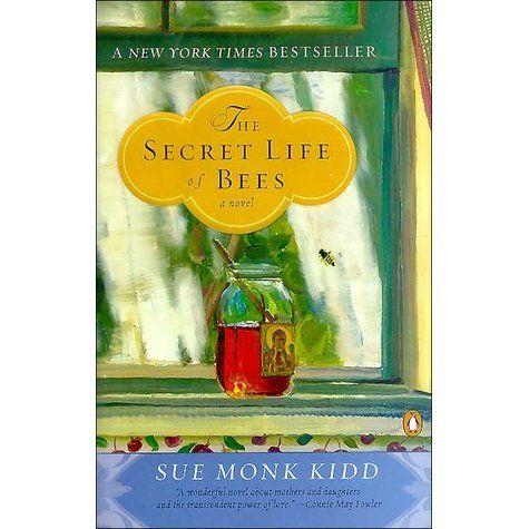 Set in South Carolina in 1964, The Secret Life of Bees tells the story of Lily Owens, whose life has been shaped around the blurred memor...
