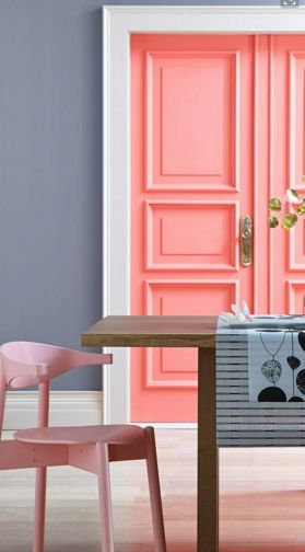 Les 125 meilleures images à propos de doors sur Pinterest