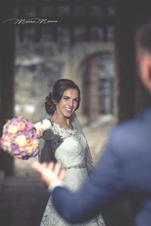 Wedding Moments by Wedding Photography by Studio Filmmari Marian Moraru