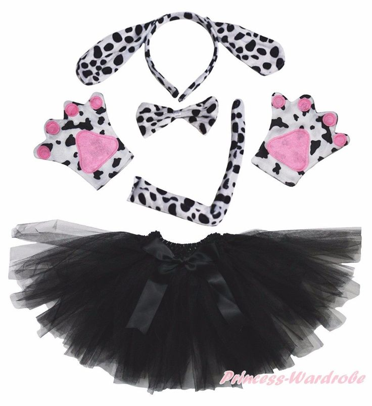 Best 10+ Dalmatian costume ideas on Pinterest | Brother ...