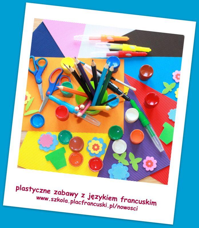 Plac Francuski szykuje niespodziankę dla dzieci w czasie wakacji. Zapraszamy do naszego tajemniczego ogrodu.