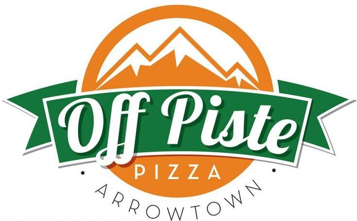 Off Piste Pizza