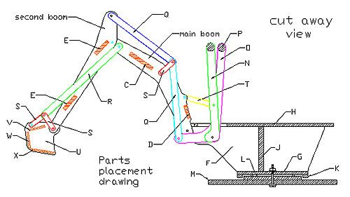 House Plans and Home Designs FREE » Blog Archive » HOMEMADE ...