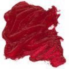 Daler Rowney Georgian Yağlı Boya 561 Rose Madder