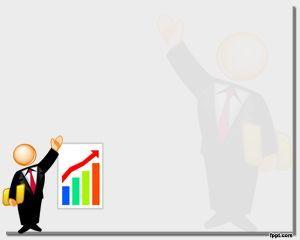 Si necesitas inspiración para tus proyectos de negocio entonces estas plantillas de PowerPoint de proyecto de negocio te pueden ser de utilidad para crear atractivas presentaciones de negocios en PowerPoint