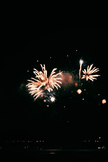 FaTiMa_Animated Fireworks with Sound | Fireworks Animated Gif Related Keywords & Suggestions - Fireworks ...