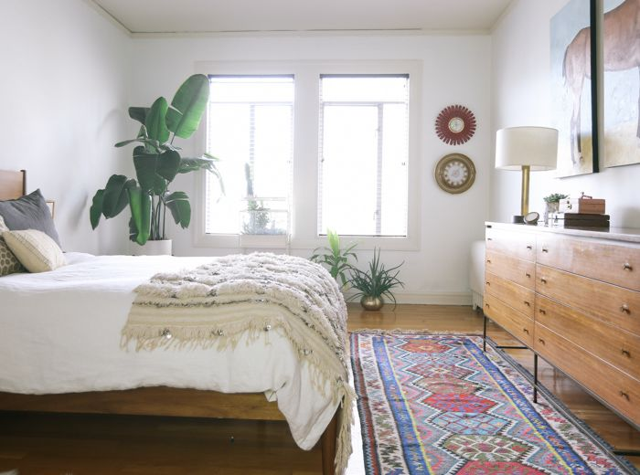 about spanish style bedrooms on pinterest spanish bedroom spanish
