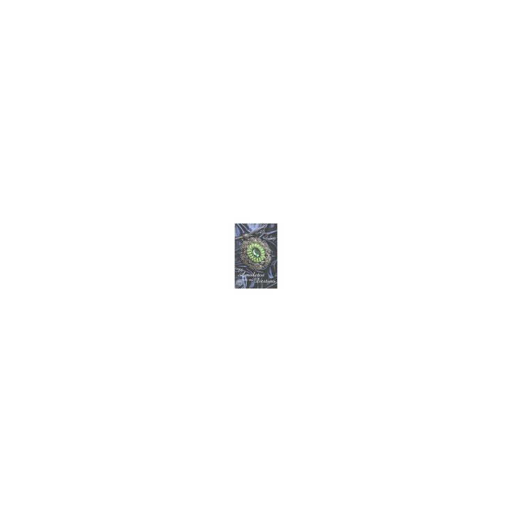 El amuleto de mi destino (Paperback) (Alma Gulop)