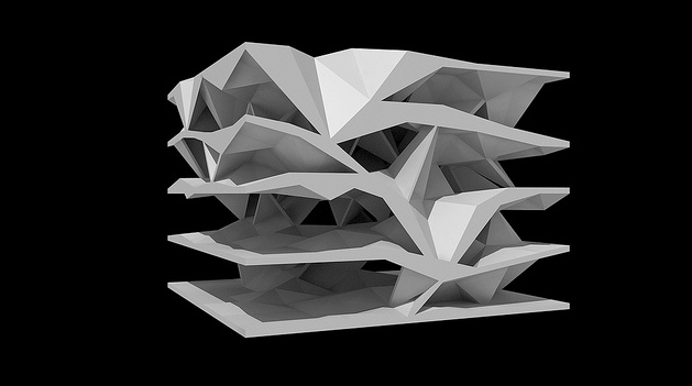 Folding Planes. | architecture | Pinterest | Planes