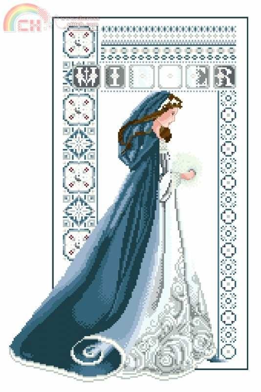 L Celtic Winter in Blue.jpg