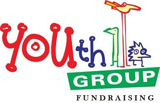 Two low-cost youth group fundraisers that are fun, quick, and easy to do - Youth group fundraising ideas that can help with church youth group expenses
