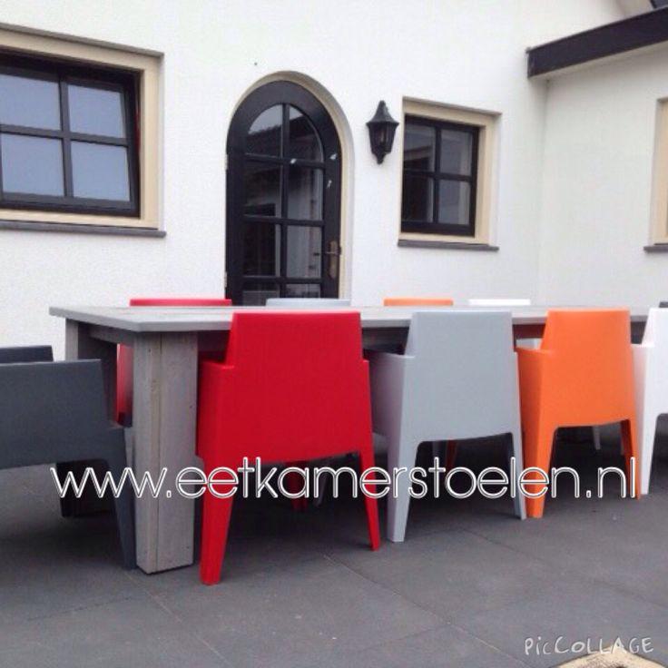 Model box, dé hit van aankomende zomer! Alle kleuren uit voorraad leverbaar tegen de laagste prijs van heel Nederland; 49,95 euro per stuk incl 21 % BTW