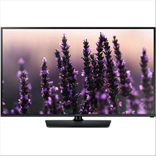 OFFERTE TV LED DI TUTTE LE MARCHE  