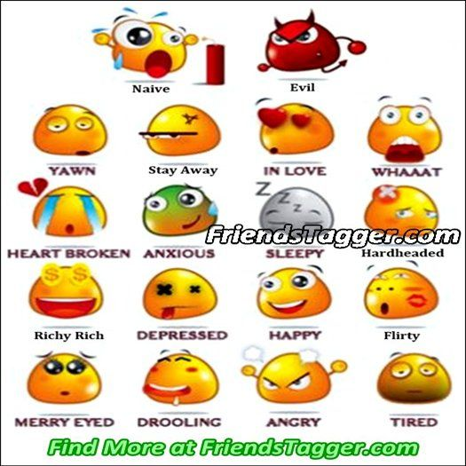top 10 ideas about things to wear on pinterest smiley Free Clip Art Smiley Faces Emotions Free Clip Art Smiley Faces Emotions