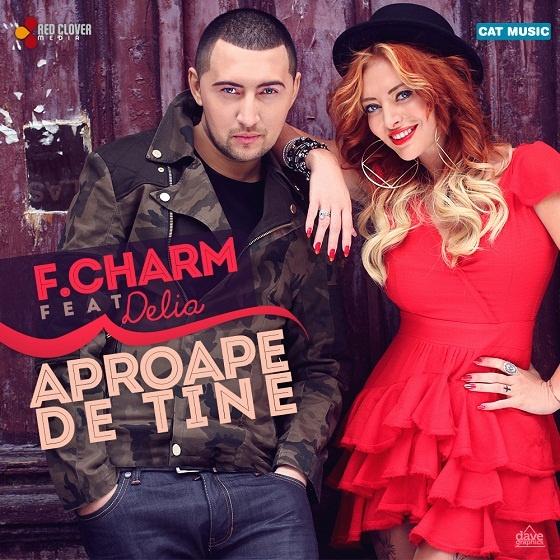 F.Charm feat Delia - Aproape de tine  http://www.bloggie.drgss.com/f-charm-feat-delia-aproape-de-tine