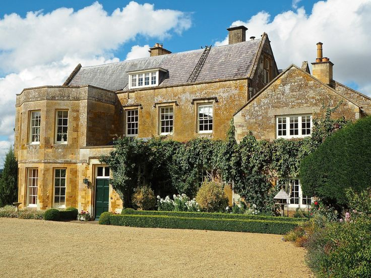 Cotswold Tour - World of Wanderlust