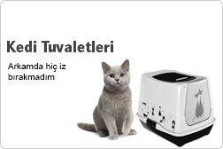 Evcil hayvan ürünleri, kedi, köpek mamaları ve aksesuarları, kedi kumu, kedi ve köpek oyuncakları, köpek tasmaları ve pet ürünleri zooplus't...