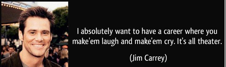 make em laugh Make them laugh χρήστος μ make ´em laugh - donald o'connor from singin´ in the rain - high quality - duration: 3:35 opeldsign 213,732 views 3:35 singing in the rain - good morning (1952) - duration: 4:46 mellow0w 10,313,866 views 4:46.