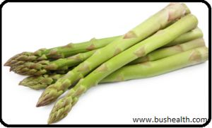 Asparagus As Anticancer Herbs