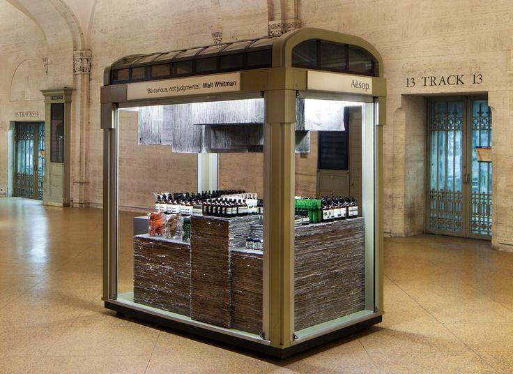 les 24 meilleures images du tableau kiosk sur pinterest. Black Bedroom Furniture Sets. Home Design Ideas