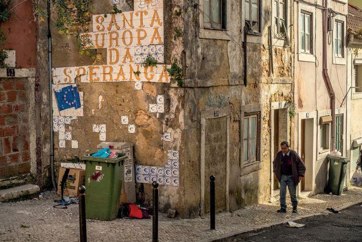 El fotolibro español: Ocho fotolibros esenciales | Babelia | EL PAÍS CARLOS SPOTTORNO
